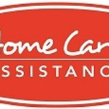 Home Care Assistance Calgary | Senior Care Services Calgary