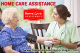 Home Care Assistance Calgary | Senior Care Services Calgary, Calgary