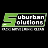 Suburban Solutions Moving and Transport