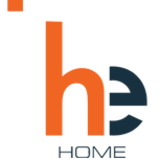 Home Furniture in Gachibowli