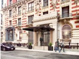 Profile Photos of The James New York-NoMad