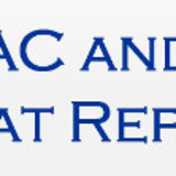 AC and Heat Repair LLC