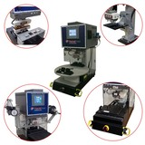 Profile Photos of Thermal Press International, Inc