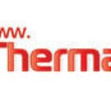 Thermal Press International, Inc