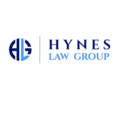 Hynes Law Group