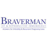 Braverman IVF & Reproductive Immunology
