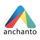 Anchanto, Pune