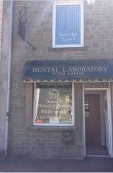 Denture Care Clinic - Serving Swansea and Surrounding Areas 190a New Road