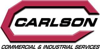 Carlson Commercial Services