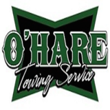 O'Hare Towing Service