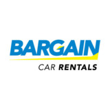 Bargain Car Rentals - Sunshine Coast