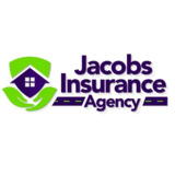 Jacobs Insurance Agency