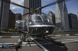Helicopter Flight Services, Inc Downtown Manhattan Heliport, Pier 6
