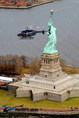 Profile Photos of Helicopter Flight Services, Inc