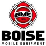 Boise Mobile Equipment