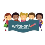 Write-On! Learning Center