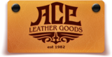 Ace Leather Goods, Inc., Langley