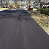 Profile Photos of Billy Buckland Paving