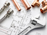 Profile Photos of Hynes Plumbing & Heating