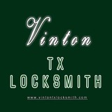 Vinton TX Locksmith