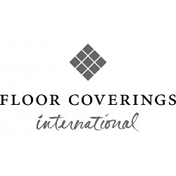 Profile Photos of Floor Coverings International Cleveland South 4704 Darrow Road, Suite 1 - Photo 3 of 3