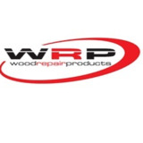 Wood Repair Products
