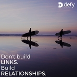 Profile Photos of Defy Digital Marketing