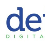 Defy Digital Marketing
