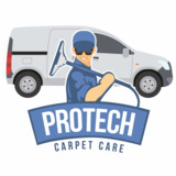 ProTech Carpet Care