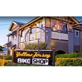 Profile Photos of Yellow Jersey Bike Shop