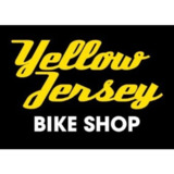 Yellow Jersey Bike Shop