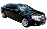 Profile Photos of excellencecars