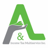 A & L Income Tax Multiservice Inc.