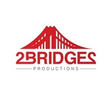 2Bridges Productions 25 Monroe St.
