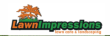 Profile Photos of Lawn Impressions