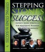Stepping Stones to Success, Finding Time, Francestown
