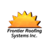 Frontier Roofing Systems, Inc.