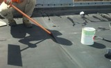 New Album of Frontier Roofing Systems, Inc.