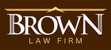 Profile Photos of Brown Law Firm LLC