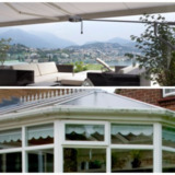 Awning Florida Inc
