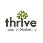 Thrive Internet Marketing Agency 2626 Cole Ave Suite 488