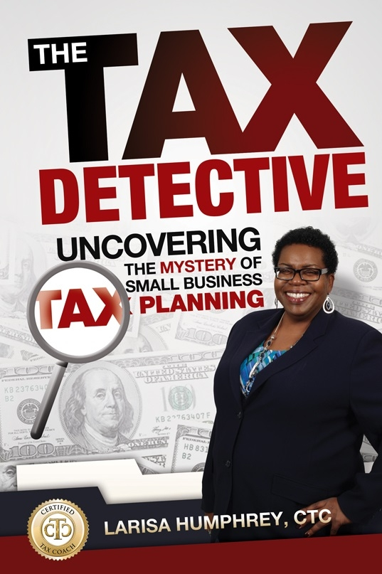 Tax Preparer Atlanta GA<br />