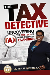 Tax Preparer Atlanta GA