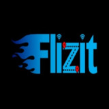 FLIZIT - On Demand Services