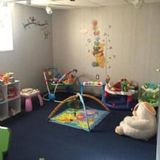 Profile Photos of Play and Learn Family Daycare