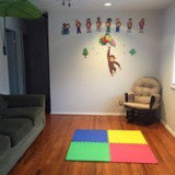Play and Learn Family Daycare