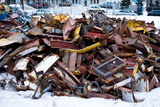 Profile Photos of Benfleet Scrap Co