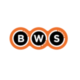 BWS Parramatta Westfield - Level 5
