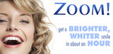 Zoom Whitening Carol Stream IL