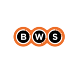 BWS Parramatta Westfield - Level 1